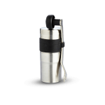 Porlex kohviveski MINI