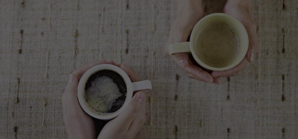 Mis on kohvi saladus?