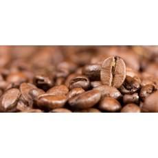 Kuidas valmistada kohvi Aeropressiga?