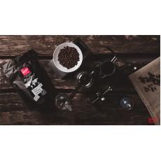 Kuidas Õigesti valmistada kohvi presskannus ?