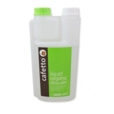 Orgaaniline katlakivi eemaldaja 1L 15.50 €